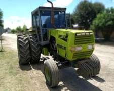Zanello 230 Duall 1997