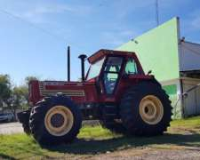 Tractor Fiat 180 /90