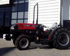 Pna - Disponible para Entrega Inmedita Case IH 65 V