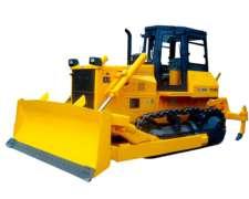 Topadora Bulldozers Modelo TY160