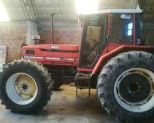 Tractor Same 130 Vendo Permuto