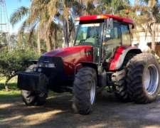 Tractor Case Puma MXM180 - año 2007