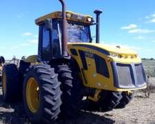 Tractor Articulado Pauny 540 C EVO 240 HP