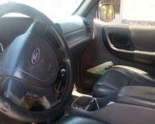 Oportunidad Ranger Doble Cabina 4x4 Limited. Diesel