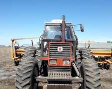 Vendo Tractor Fiat 180/ 90