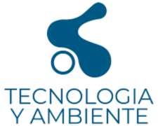 Tecnología y Ambiente -