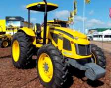 Nuevo Tractor Pauny 180a