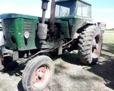 Tractor Deutz 85 muy Bueno