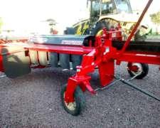 Desmalezadora Baima B-300 Correa, Nueva Entrega Inmediata