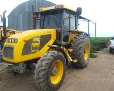 Tractor Pauny 280 C/ccc Mod. 2008