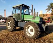 Tractor Agco Allis 5.145