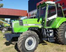 Agco Allis 6.150 - Año 2004 - Doble Traccion