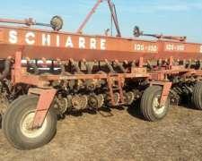 Schiarre Modelo Sd 850