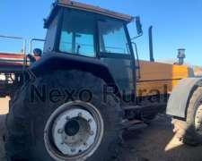 Valtra 1680 S 2001 Motor Reparado a Nuevo,