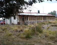 22906 Ha Campo Pareditas San Carlos
