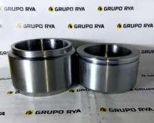 Piston de Caliper / Grupo RYA