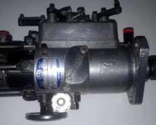 Bomba Inyectora Perkins 6354 Fase 2 CAV