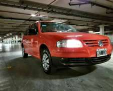 Volkswagen GOL Power 3p 1.4 (83cv) .2013