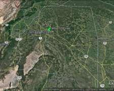 Excelente Campo 1700 Has. Zona De Riego Tot/ Armado