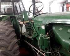 Ofertas Tractores Deutz 70-ax120