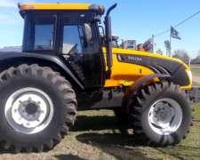 Tractor Valtra BM 125 I