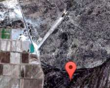 235ha Lote de Campo Sobre Costa de Río y Ruta 232