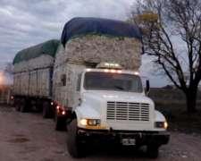 Camión Dimex -excelente -