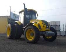 Tractor Pauny Audaz Rodado Simple o Dual - Disponible