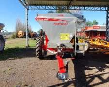 Fertilizadora Fertec 4500 Serie 5 Entrega Inmediata