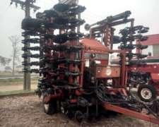 Apache 18000 43 a 17,5