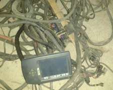 Monitor DYE 5200 Usado Vendo