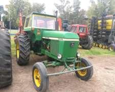 Tractor John Deere 3530 (C)