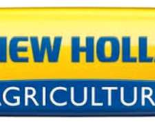 Repuestos New Holland Originales