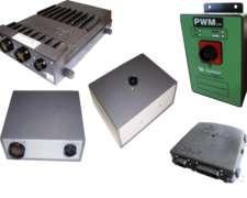 Sensor, Repuestos Originales Sensores de Plataforma Joystick