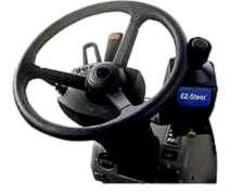 Piloto Automático Trimble EZ Steer/ez Pilot