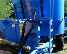 Mixer Juarez Vertical MVJ 1400