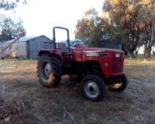 Tractor Mahindra 45 HP