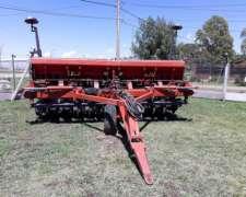 Muy Linda Apache 9000 con Fertilización. Alfalfero y Monitor