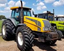 Tractor Valtra Bh185i Usado