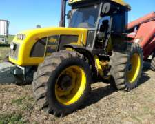 Tractor - Pauny 280 a - año 2006