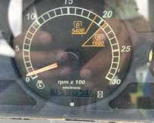 Tractor Agco Allis 6.110 4 X 4