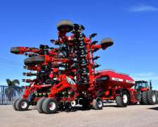 Air Drill Monumental 31 a 52cm