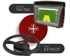 Piloto Automático EZ Pilot