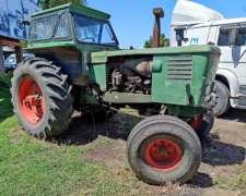 Tractor Deutz A85 muy Bueno