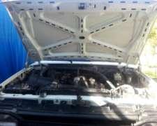 F100 Diesel Con Caja Clark Grande