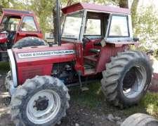 Tractor Massey Ferguson 1485 S . muy Buen Estado