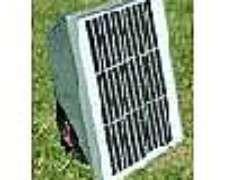 Electrificadores Solares Con Pantalla Torotrac