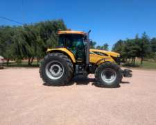 Challenger Mt575cvt 2008 Impecable