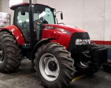 Tractor Case Farmall 130a