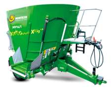 Mixer Montecor (toda la Linea) Nuevos CEL 3468531852